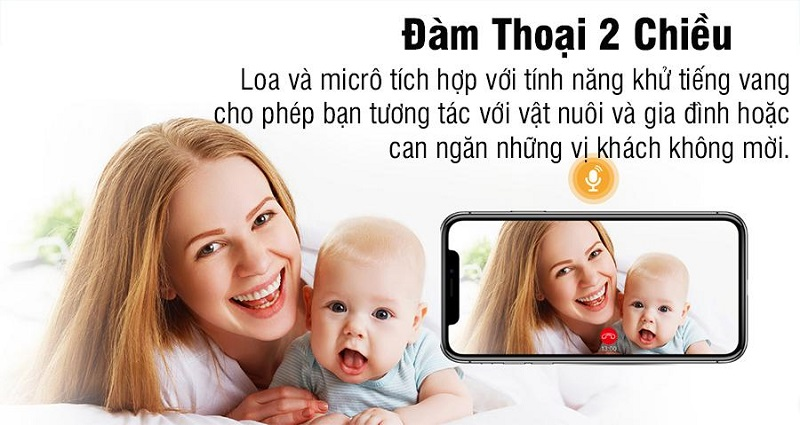 camera-wifi-kn-h2wp-dam-thoai-2-chieu