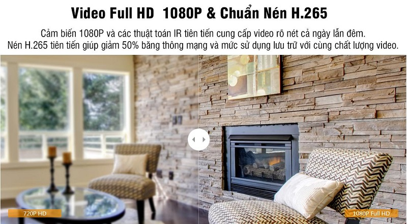 camera-wifi-kn-h2wp-hinh-anh-chat-luong-1080