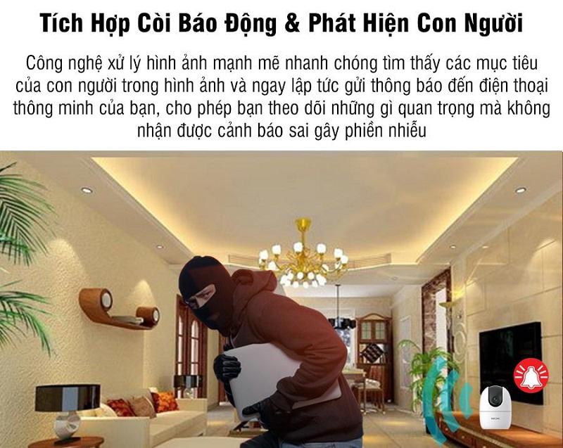 camera-wifi-kn-h2wp-tich-hop-coi-bao-dong