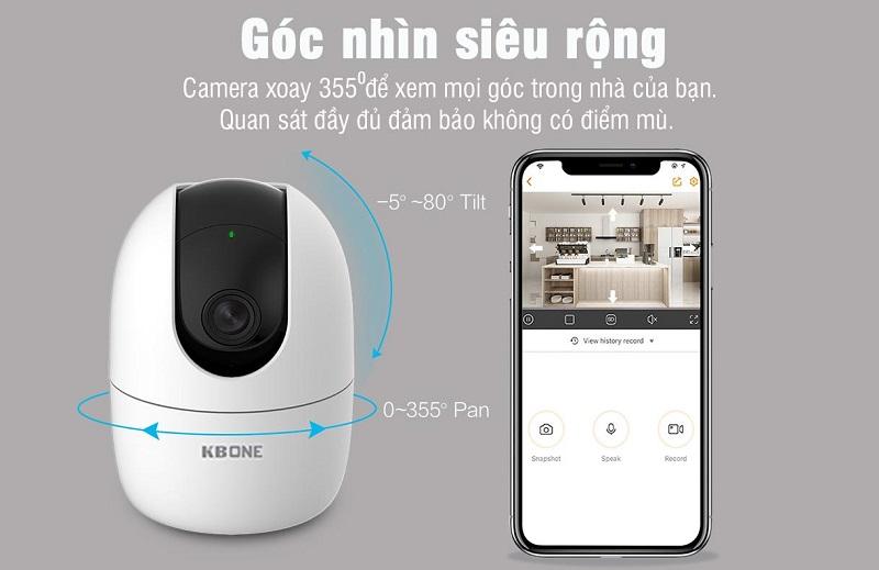 camera-wifi-kn-h2wp-xoay-360