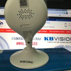camera-wifi-kx-h21w