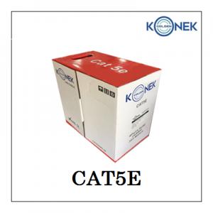 -CABLEKONEK-CAT5E-UTP